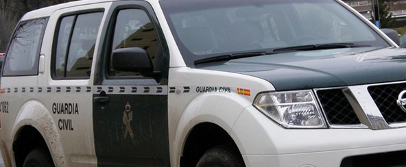 guardia civil12222