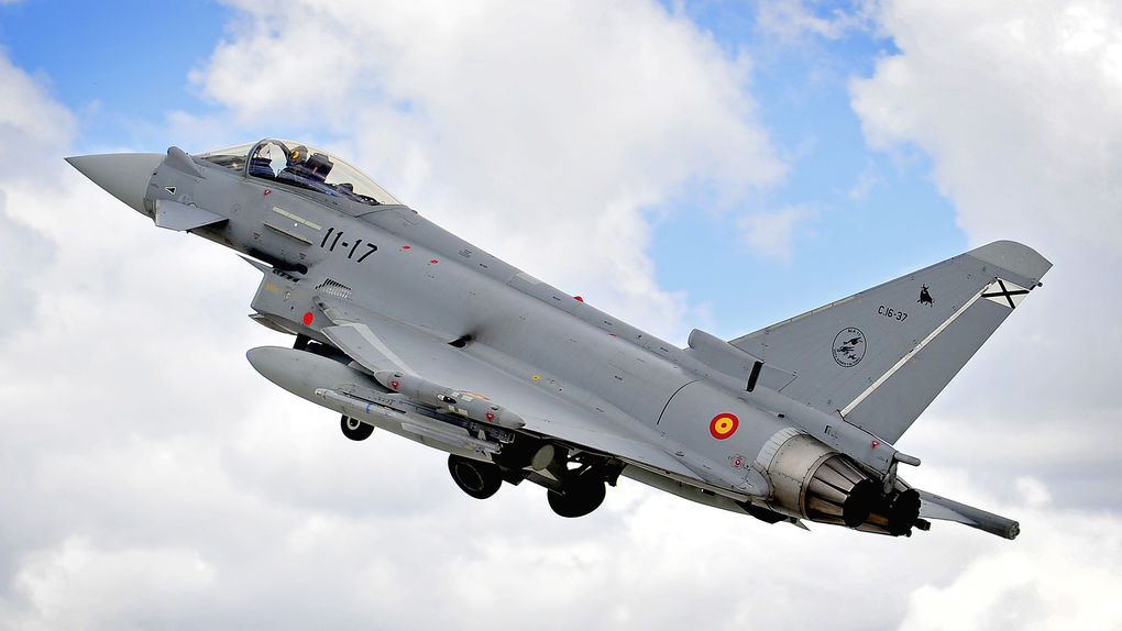 Eurofighter 1161493874 11671978 1020x574
