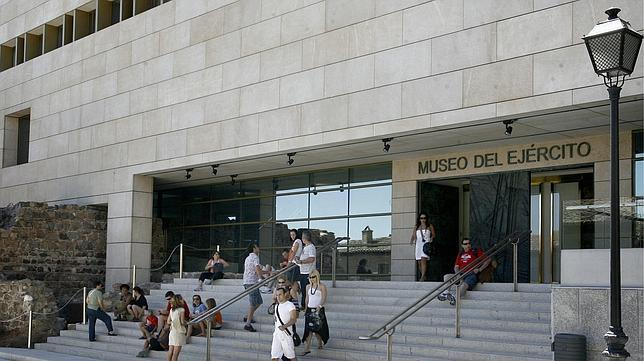 museo 644x362