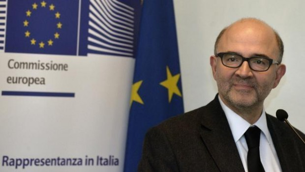 ep pierre moscovici 620x350