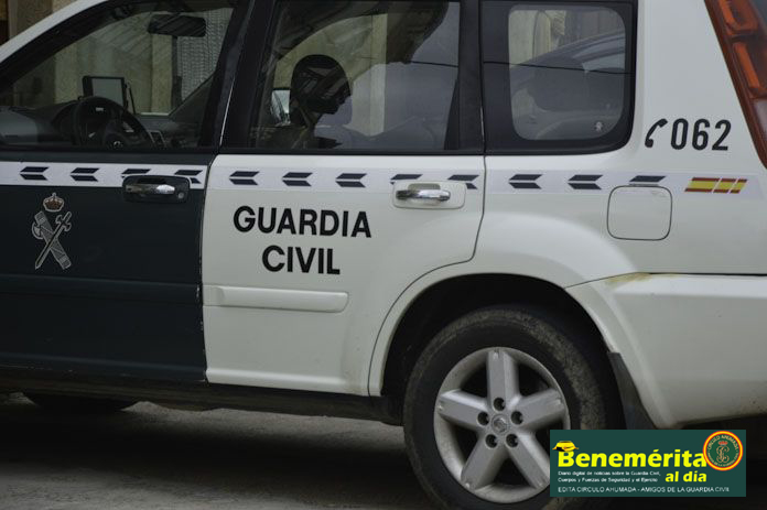 recursos Guardia Civil 4