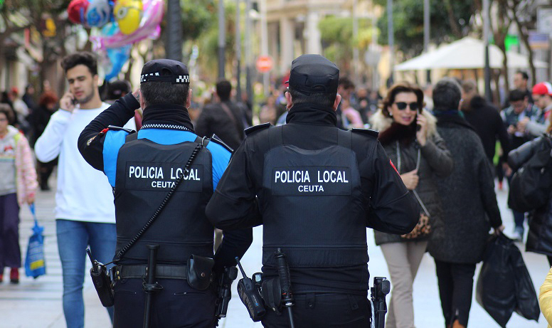 8674 web policia local pl001