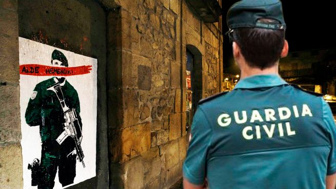 alsasua guardia civil paliza 655x368