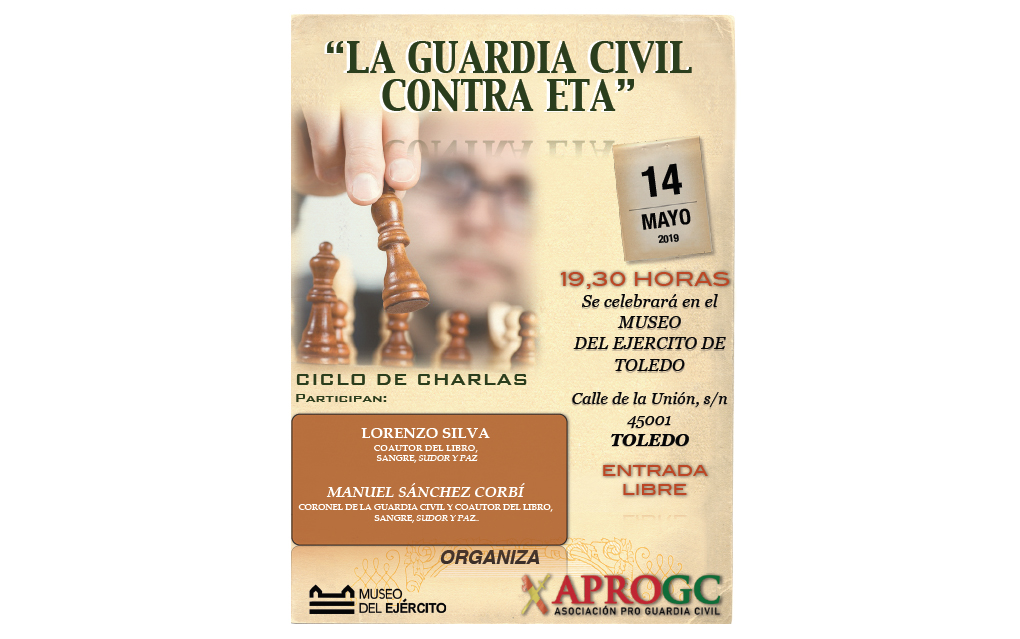 01 la guardia civil contra eta