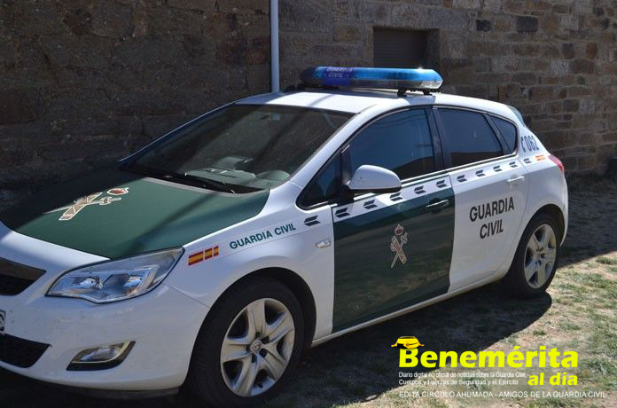 almunecar guardia civil