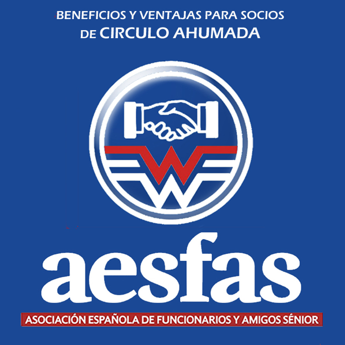 LOGO AESFAS MARCO2 copia