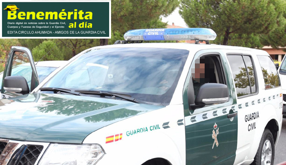 011145172 GuardiaCivil52 kr