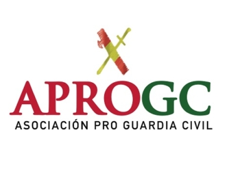 14508 aprogc asociacion pro guardia civil