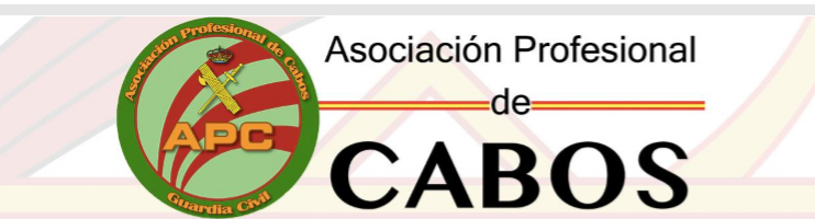 ASOC CABOS