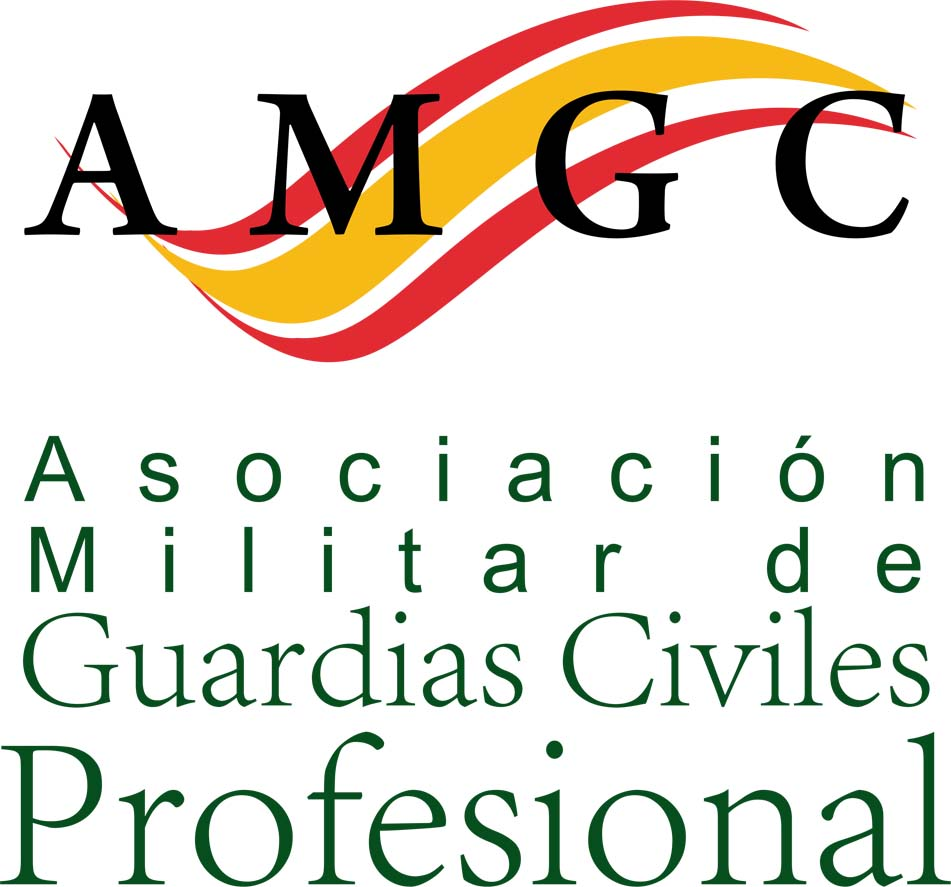 ASOCIACION MILITAR DE GUARDIAS CIVILES PROFESIONAL