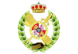 ASOCIACION HISTORICA GUARDIA CIVIL