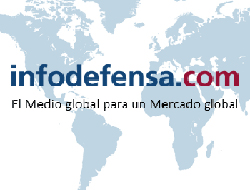 EL MEDIO GLOBAL PARA UN MERCADO GLOBAL
