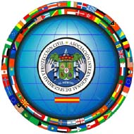 ASOCIACION INTERNACIONAL DE SEGURIDAD Y PROTECCION CIVIL