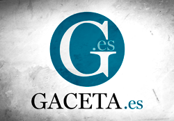 Gaceta.es