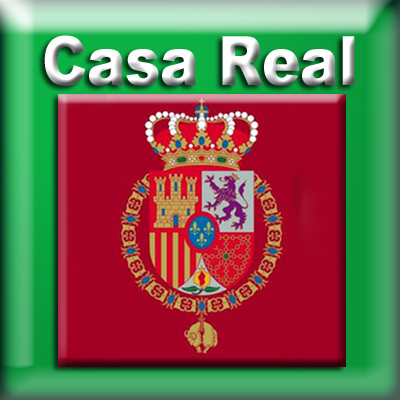 CASA REAL