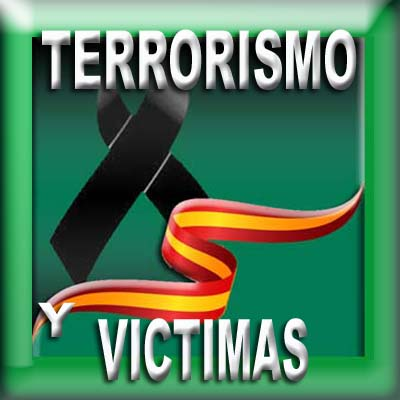 Terrorismo y víctimas