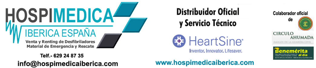 hospimedica2